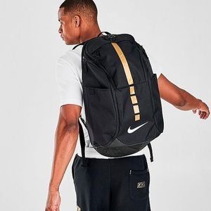 NWT Nike Hoops Elite Pro Backpack